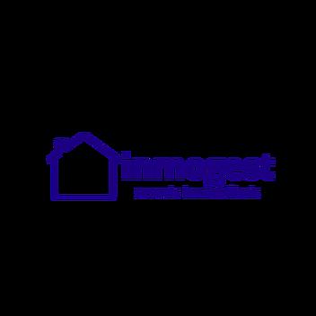 Immogest