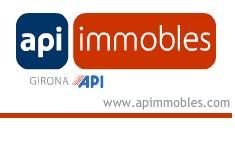 api Immobles
