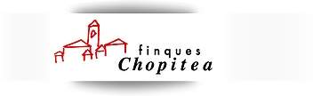 Finques Chopitea