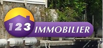 123 IMMOBILIER