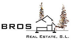 BROS REAL ESTATE, SL