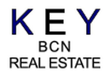 KEY BCN REAL ESTATE
