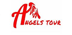 ANGELS TOUR