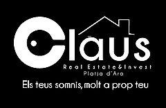 CLAUS REAL ESTATES