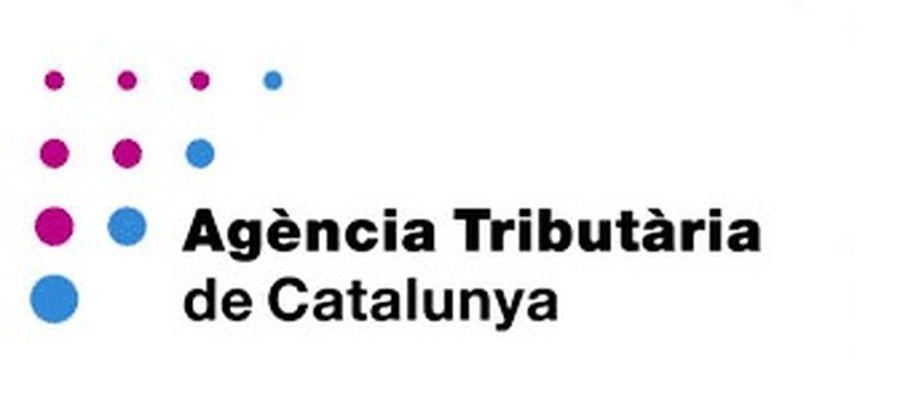 Ag ncia tribut ria de catalunya atc for Oficina virtual de la agencia tributaria