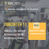 #inmointer11