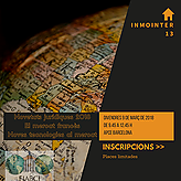 Inmointer 13