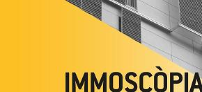 Revista Immoscopia